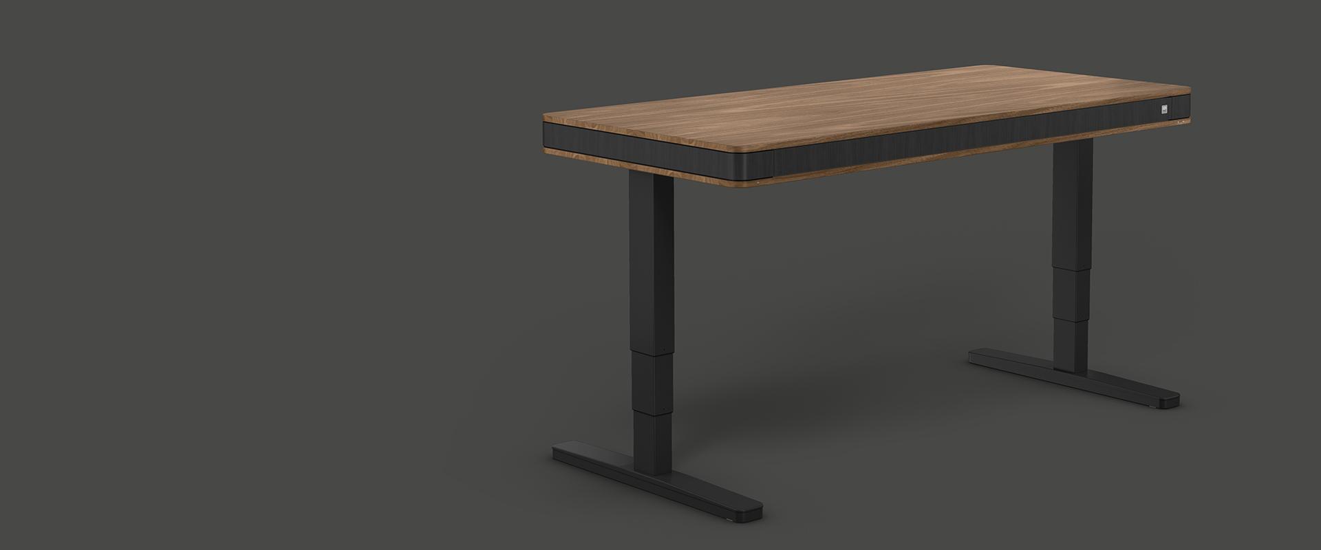 Schreibtischstuhl neu beziehen moll Moll Schreibtischstuhl